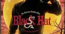 Película Black Hat