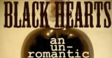 Black Hearts (2013)