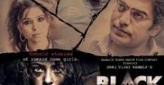 Película Black Home