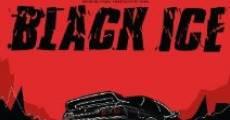 Black Ice (2013) stream