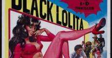Película Black Lolita