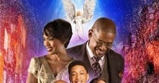 Filme completo Black Nativity