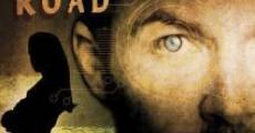 Película Black Road