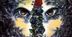 Ver película Black Roses