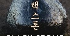Película Black Stone