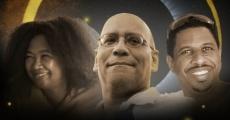 Película Black Sun: The Documentary