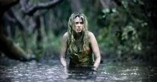 Ver película Black Water