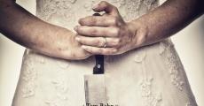 Película Black Wedding