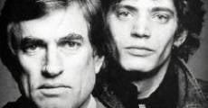 Ver película Black White + Gray: A Portrait of Sam Wagstaff and Robert Mapplethorpe