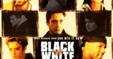 Filme completo Preto e Branco