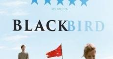Película Blackbird