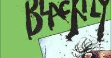 Película Blackfly