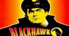 Filme completo O Falcão Negro