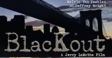 Filme completo Blackout (Black Out)