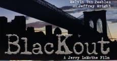 Película Blackout (Black Out)