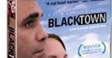 Película Blacktown