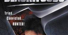 Ver película Blackwoods