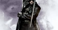 Blade II streaming