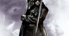 Ver película Blade II