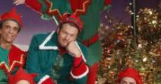 Blake Shelton's Not So Family Christmas