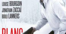 Filme completo Blanc comme neige