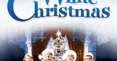 Filme completo Natal Branco