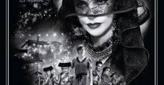 Filme completo Blancanieves
