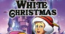 Ver película Blancanieves Christmas