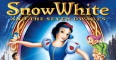 Snow White and the Seven Dwarfs film complet