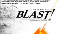 Película BLAST!