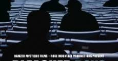 Bleacher Boys (2009) stream