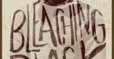 Película Bleaching Black Culture