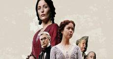 Filme completo Bleak House