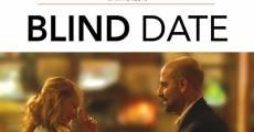 Película Blind Date