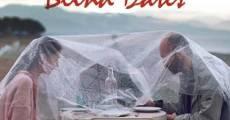 Ver película Blind Dates