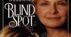 Película Blind Spot