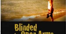 Blinded by Open Arms (2008)