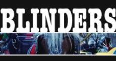 Blinders: The Truth Behind the Tradition (2008) stream