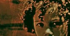 Blinding (2011)