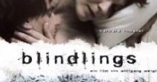 Ver película Blindlings