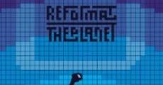 Blip Festival: Reformat the Planet (2008) stream