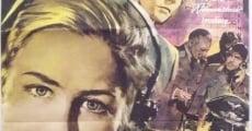Ver película Mujeres en el infierno
