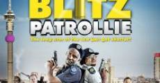 Blitzpatrollie (2013)