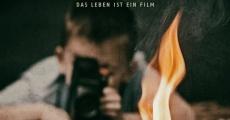 Blockbuster: Das Leben ist ein Film streaming