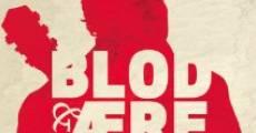Película Blod & ære