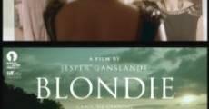 Película Blondie