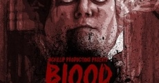 Película Blood Alley - Chillicothe Makes a Movie