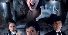 Blood and Bone China (2012) stream