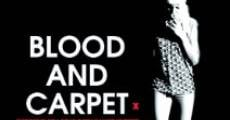 Filme completo Blood and Carpet