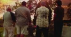 Blood Cousins (2012) stream